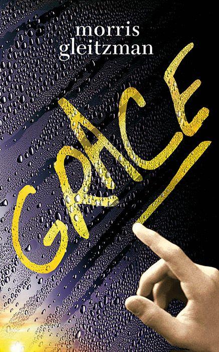 Grace | Morris Gleitzman
