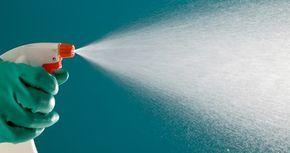 Az ételecet 44 innovatív felhasználási módja, ami a drága és mérgező tisztítószerek használatát feleslegessé teszi - MindenegybenBlog