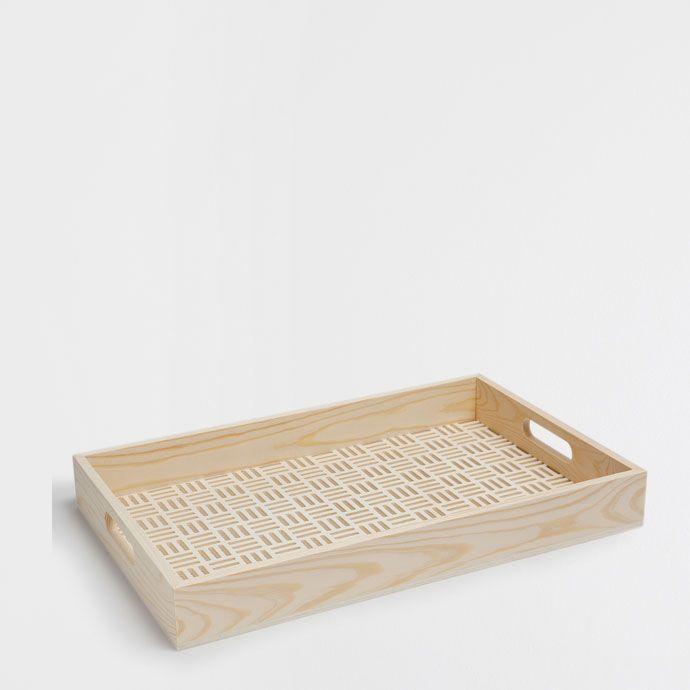 25 beste idee n over tabletttisch alleen op pinterest dienbladen koffietafel lade en kerzen - Koffietafel stockholm ...