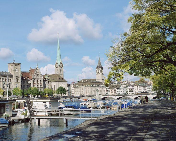 switzerland attractions   Switzerland Travel - Switzerland Tourist Attractions Wallpapers 1280 ...