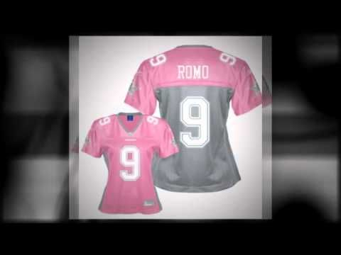 PINK Dallas Cowboys apparel are excellent gift ideas for female fans of the football team. Online stores now carry a lot of Dallas Cowboys PINK apparel in their selections; it's just a matter of choosing from among the PINK Cowboys items that you like best. Make sure to purchase authentic Victoria's Secret Dallas Cowboys apparel to ensure quality.