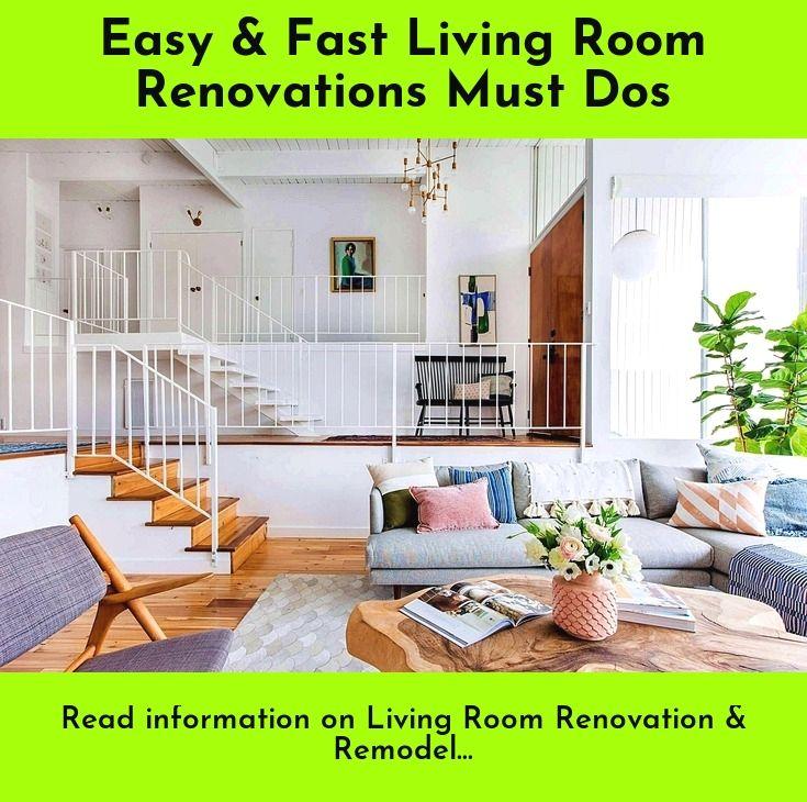 Little Tricks For Living Room Safety Living Room Styles Living Room Photos Living Room Red