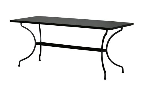 Table Amalfi / Amalfi Table