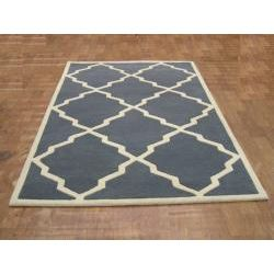 60 Best Rugs Images On Pinterest Traditional Rug Pads