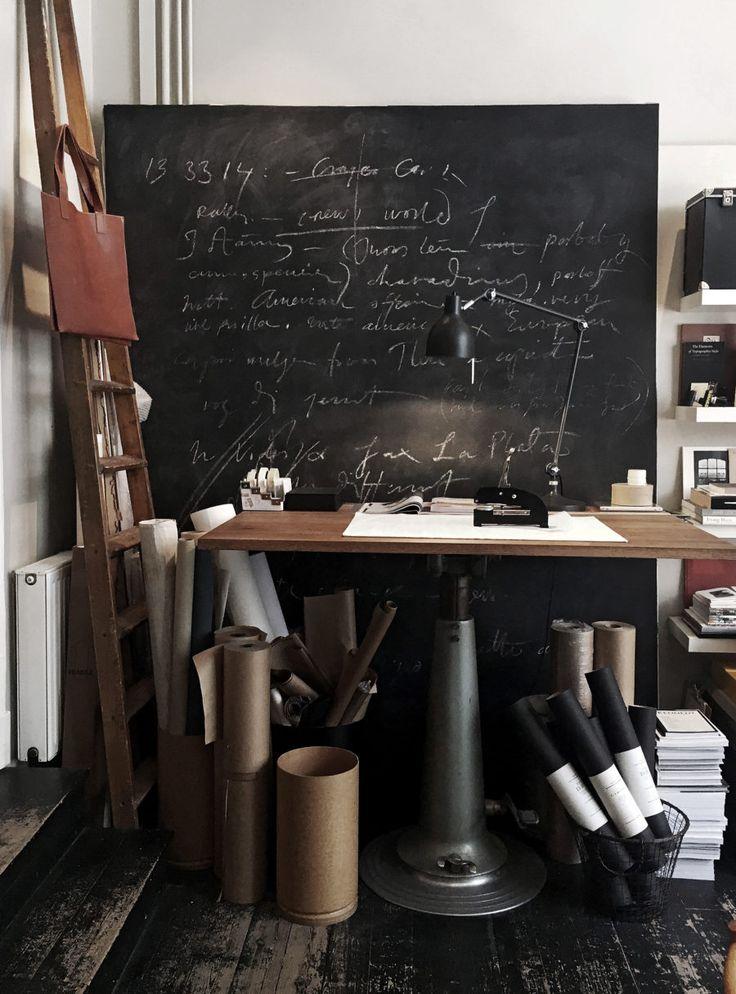 STIL Inspiration – inredningsblogg på ELLE Decoration - Part 6