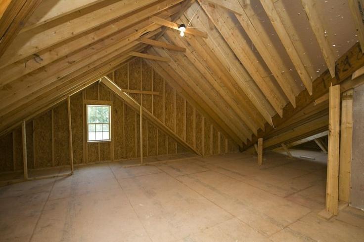 27 Best Blue Ridge Floorplan Images On Pinterest Blue Ridge Royal Oak And 2nd Floor