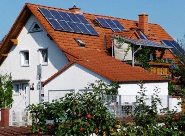 KfW stoppt Solarspeicher-Förderung!