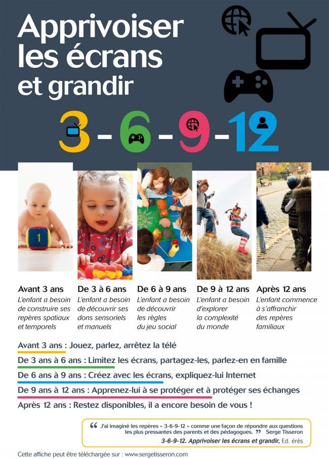 http://www.sergetisseron.com/3-6-9-12/campagne-d-affiches/