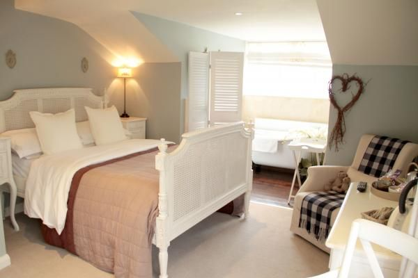 Luxurious base for those exploring the rugged beauty of the North Yorkshire, at Black Horse Inn, Northallerton. www.iknow-yorkshire.co.uk