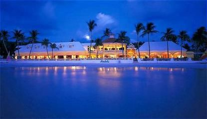 Sandals Antigua is a fabulous Resort! Book your Sandals vacation this month and Autism Speaks will get a donation!