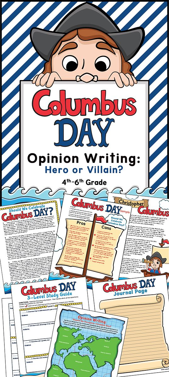 christopher columbus a hero essay Christopher columbus is considered a hero because he traveled to the new world and launched a series of expeditions and migrations the money he brought to european empires gave him the status of a hero however, modern histories are more critical than previous historians christopher columbus was .