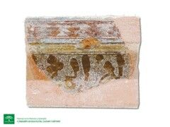 #Granada, #amigos #cultura Sábado 12 h,  pieza del mes del #Museo #Arqueológico de la #Alhambra, #gratis   Granada Sábado 12 h,  pieza del mes del Museo Arqueológico de la Alhambra  Kedadas para asistir a este evento, que organiza el Patronato de la. Alhambra, a las 12 h en! sala de conferencia del propio Museo Arqueológico de la Alhambra.   Imprescindible confirmar asistencia a kedada para que los asistentes se reconozcan por medio extragrupo que lo deseen se encuentren. Opción quedar diez…