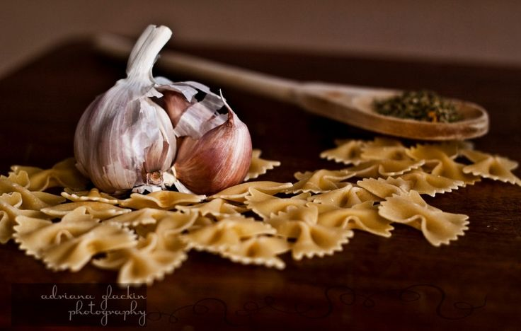 15 Gorgeous Still Life Photography Masterpieces