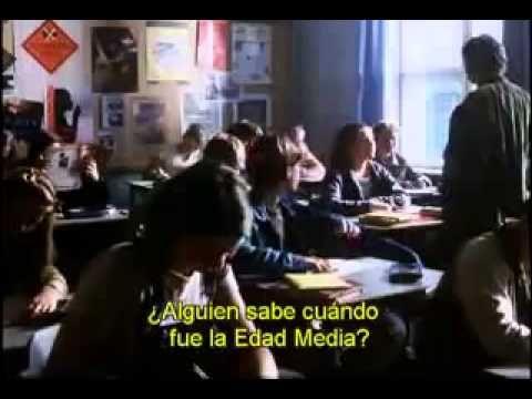 El Mundo de Sofia Pelicula Completa Sub Español.
