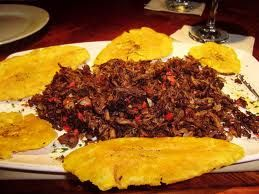 El Pisillo de Chigüire o Capibara: una de las recetas más exóticas de la gastronomía venezolana.