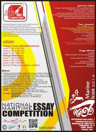 Essay Competition 2014 In Nigeria The Yoruba - image 10