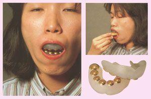 japanese inventions | Great Japanese Inventions - Gallery