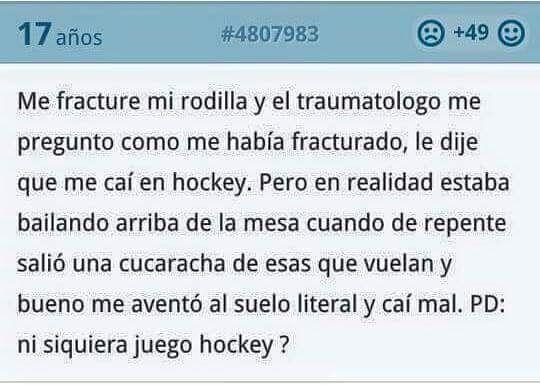 #tusecreto by tusecreto_