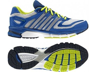 17 best ideas about Buy Running Shoes Online on Pinterest | Puma ...