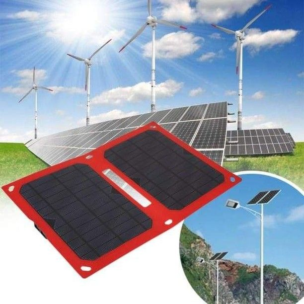 Https Buff Ly 2kutwtx Solar Panel Photovoltaic Panels Durable Battery Charger Charging Solar Ce Best Solar Panels Solar Panels Photovoltaic Panels