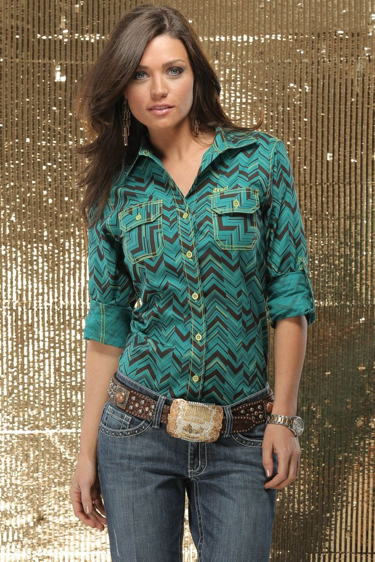 23 best Cowgirl shirts images on Pinterest | Cowgirl shirts ...