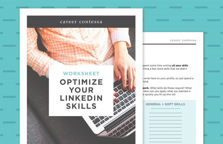 50 powerful linkedin skills you should use to catch a