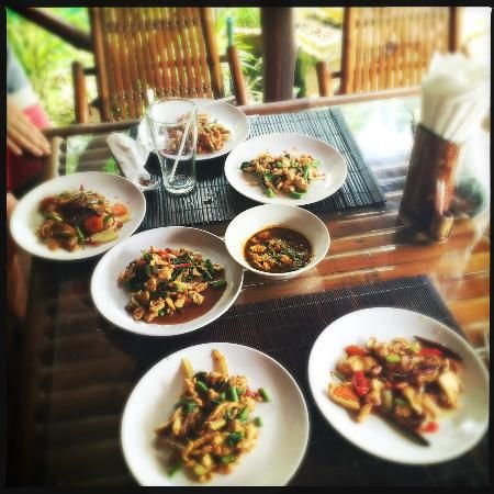 Ann Khao Lak Thai Cooking Class and Travel Specialist (Thailand): Top Tips Before You Go - TripAdvisor