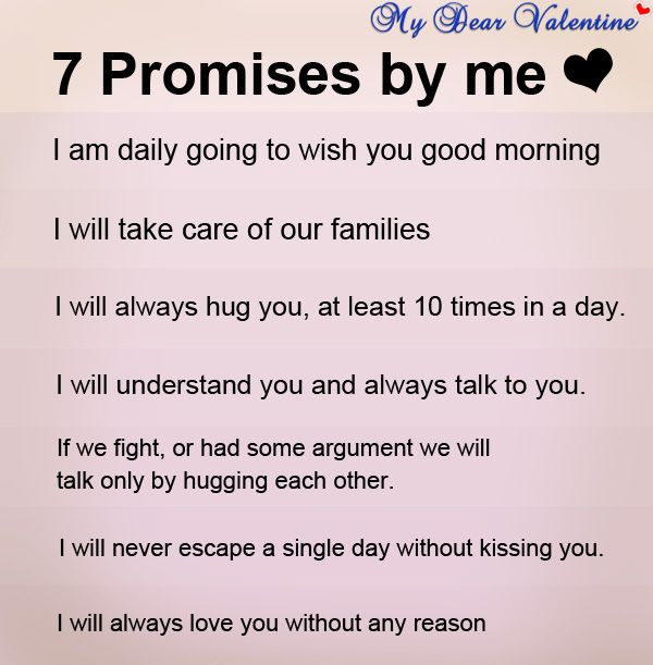 A Cute I Love You Quote : stop loving you more life quotes quotes inspirational i promise love ...
