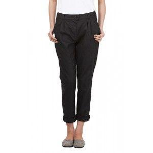 KAZI housut - Naisten vaatteet - Tuotteemme - Globe Hope
