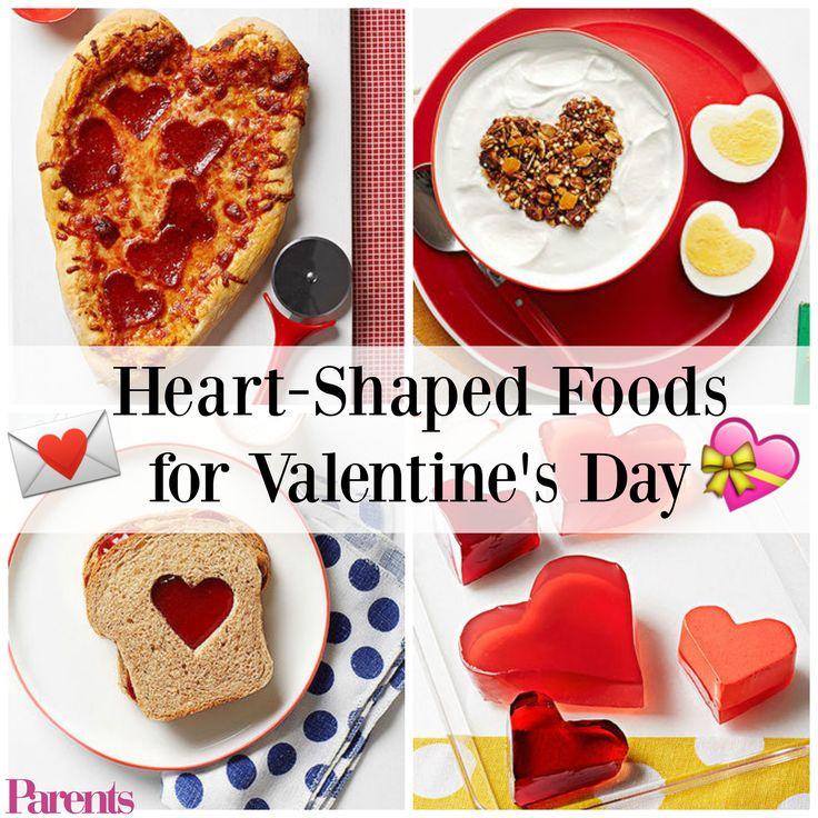 147 best kid friendly valentine s day inspiration images for Kid friendly valentine recipes