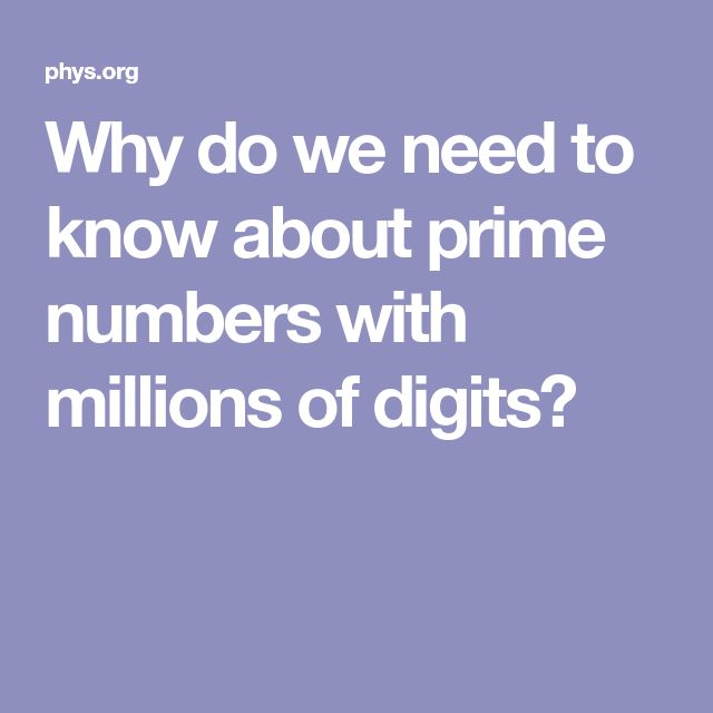 Best 25+ Prime numbers ideas on Pinterest What are composite - prime number chart