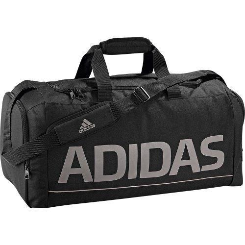 Cheap Adidas Essentials Medium Team Bag Holdall X12157 #freedelivery #discounts #onlineshopping #adidasbag