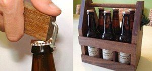 5 Awesome DIY Christmas Gift Ideas for Beer Lovers « Christmas Ideas