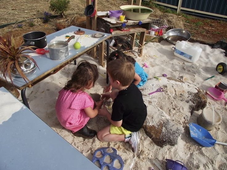 A Parent's Guide to Choosing Quality Child Care (part 2) …..Home Based/Family Day Care