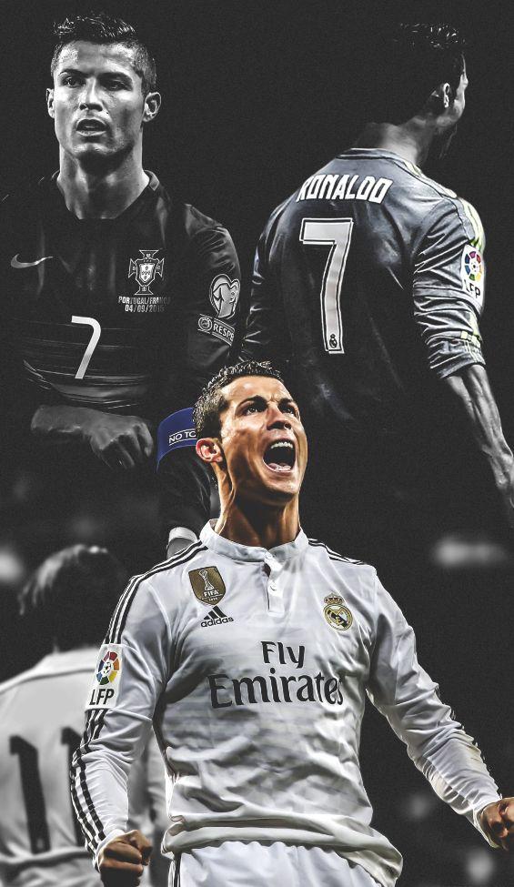 Wallpaper Cr7 Cr7 The Best Pinterest Ronaldo Cristiano Ronaldo And Cristiano Ronaldo Wallpapers