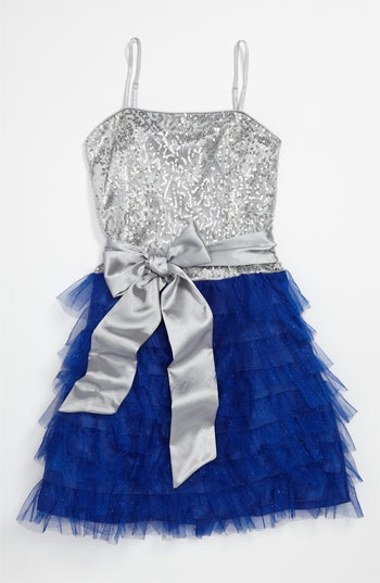 1000 images about daddy daughter dance dresses on
