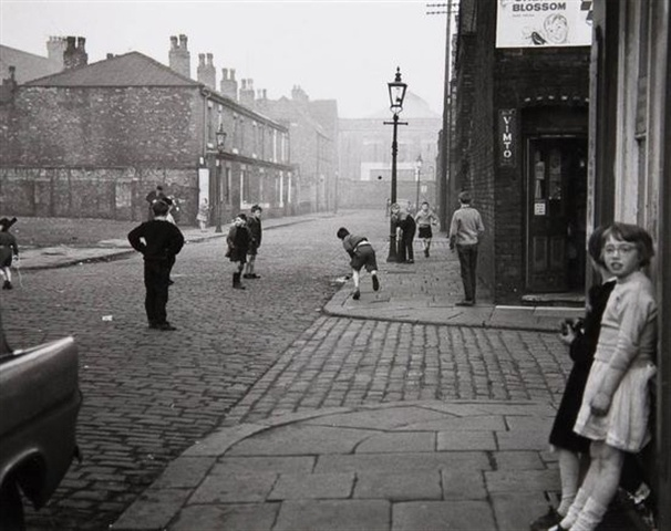 By shirley baker by shirley baker · shirley bakerhistory photosblack white photographystreet photographysalfordmanchester