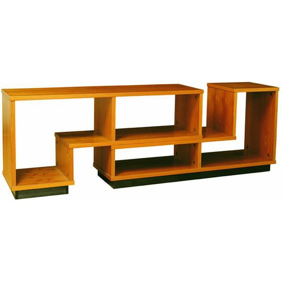 1000 Images About Classic Teak On Pinterest Teak Tv Bench And Shelving Systems