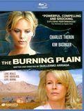 The Burning Plain [Blu-ray] [English] [2008]