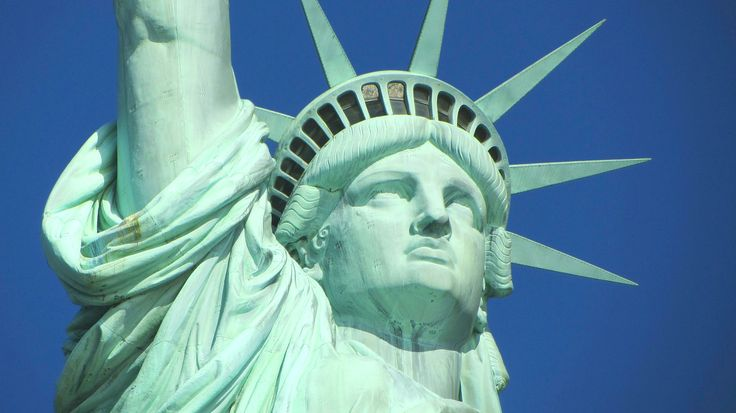 Frihetsgudinnan, Statue of Liberty #USA #Travel #Resa #Resmål #New #York #NewYork #CIty #NYC #NewYorkCity #Statue #of #Liberty #StatueofLiberty #Frihetsgudinnan