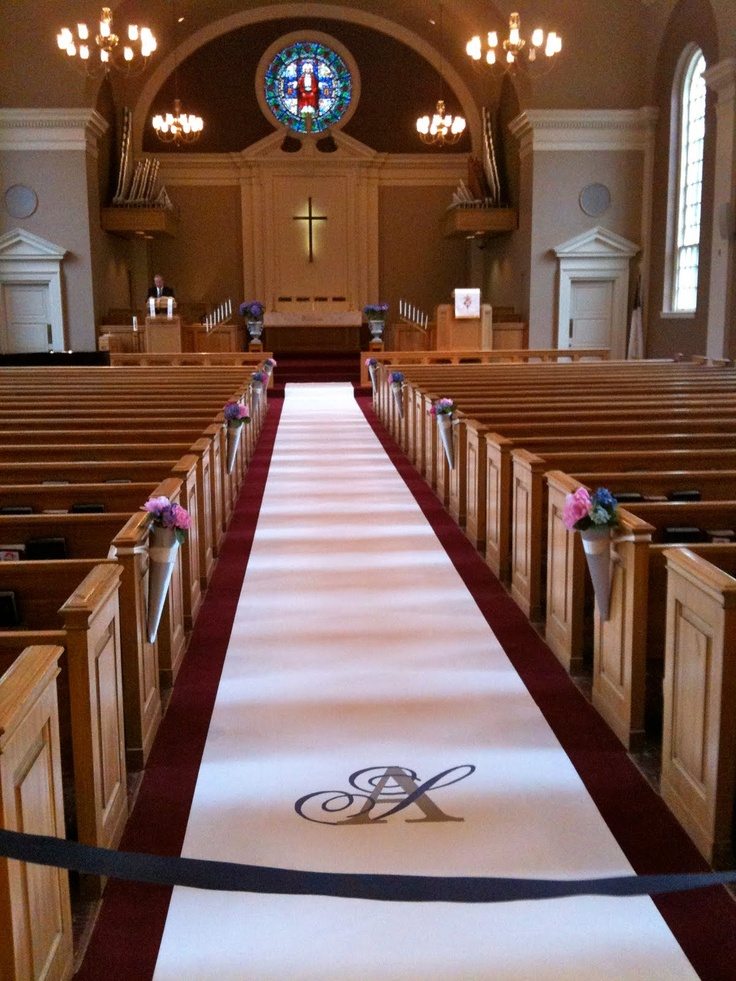 25 best ideas about church ceremony decor on pinterest for Church mural ideas