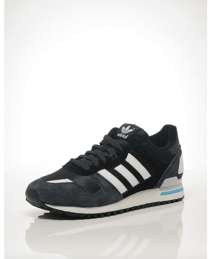 JD Sports adidas trainers & Nike trainers for Men, Women and Kids.