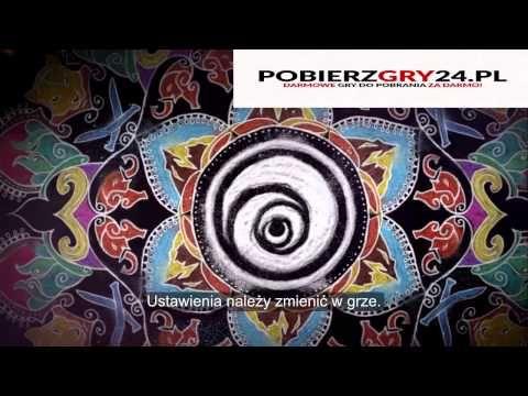 GTA V Download PC Pełna Wersja PC | PobierzGry24.pl