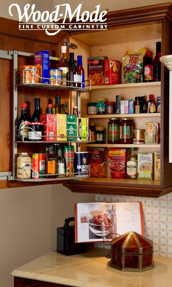 14 Best Tandem Pantry Images On Pinterest Kitchen Storage Pantry Storage And Kitchen Designs