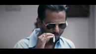 Watch Exclusive Trailer of 'Pune 52' Marathi Movie | Directed by Nikhil Mahajan
