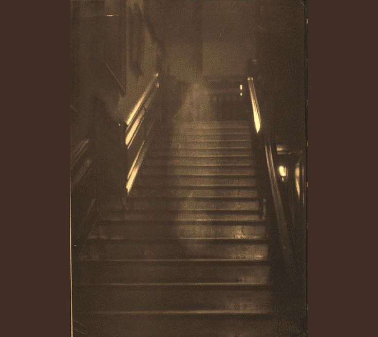 Check out this collection of paranormal pictures, including ghosts, monsters, and other strange phenomena.