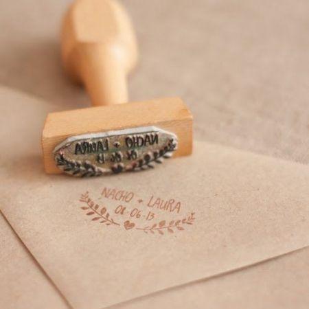 sello-para-boda