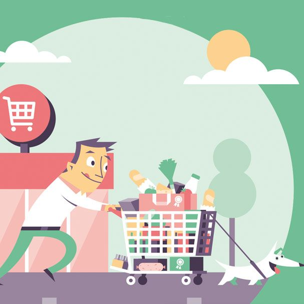 Az élelmiszer-biztonság fontos! Az EU-ban kötelező feltüntetni a termék címkéjén, hogy honnan származik és mit tartalmaz. http://eur-lex.europa.eu/summary/chapter/consumers.html?root_default=SUM_1_CODED%3D09,SUM_2_CODED%3D0905&locale=en