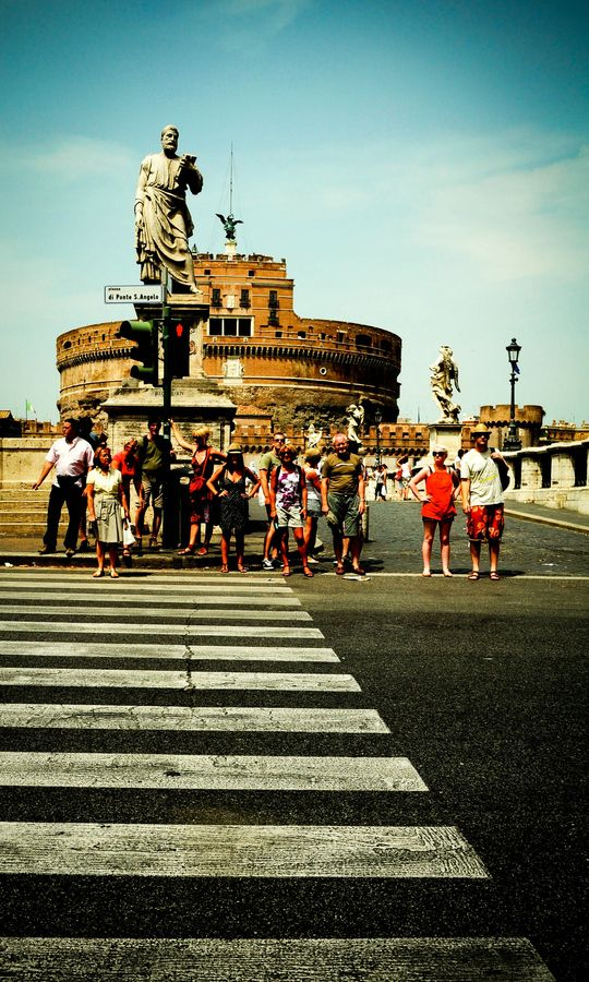 1000+ Images About Rome, Italy (Capital) On Pinterest