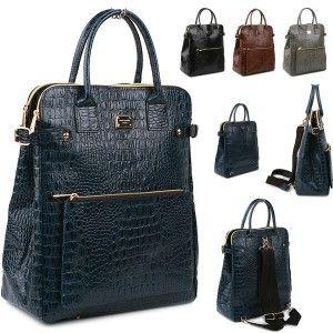 Korea Premium Bag Shopping Mall [COPI] backpack no. SE-616 / Price : 203.24 USD #korea #fashion #style #fashionshop #premiumbag #copi #koreashop #bag #backpack #leatherbag #dailybag #dailyfashion #fashionitem #dailyitem #acc #accessory